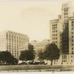 Mayo Clinic Rochester Minnesota