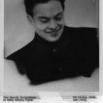 Kohei Hanami